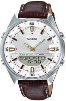 Casio AMW-830L-7A