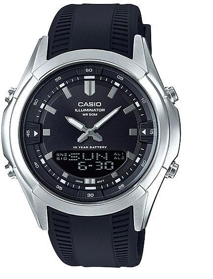 Casio AMW-840-1A