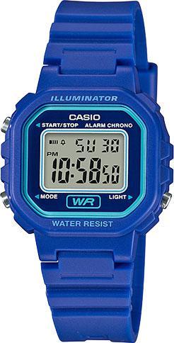 Casio LA-20WH-2A