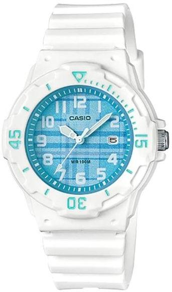 Casio LRW-200H-2C