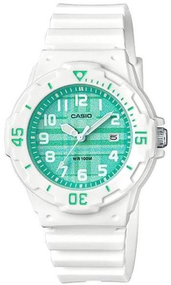 Casio LRW-200H-3C
