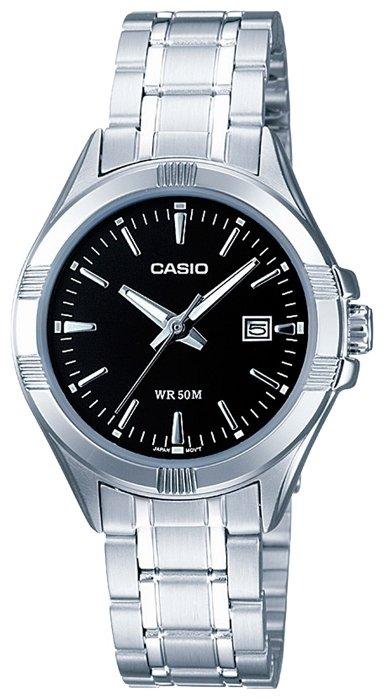 Casio LTP-1308D-1A2