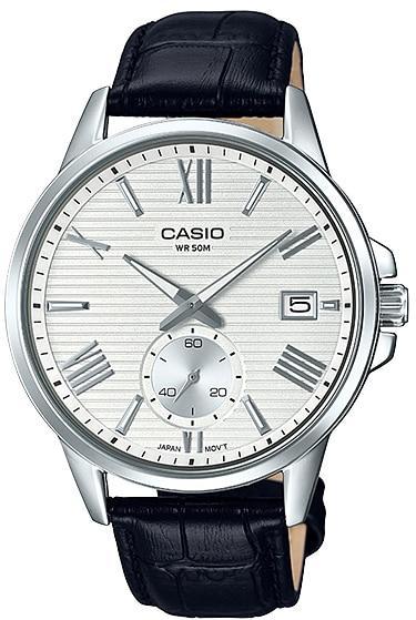 Casio MTP-EX100L-7A