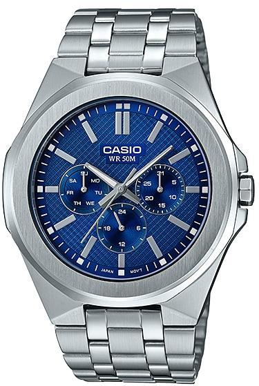 Casio MTP-SW330D-2A