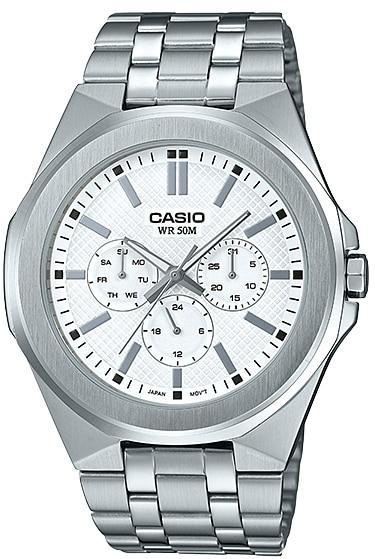 Casio MTP-SW330D-7A