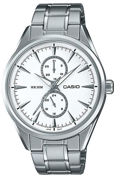 Casio MTP-SW340D-7A