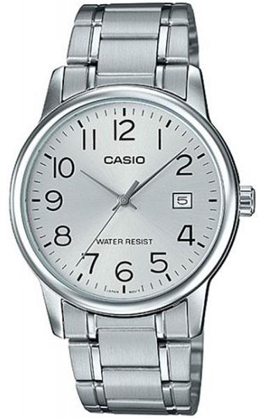 Casio MTP-V002D-7B