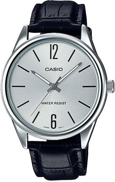 Casio MTP-V005L-7B