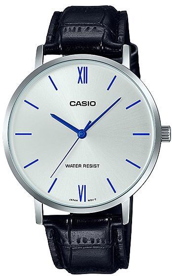 Casio MTP-VT01L-7B1