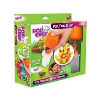 Набор для карвинга, канапе Pop Chef (Поп Чеф) (5)