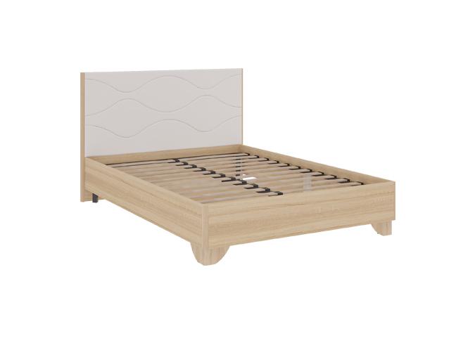 Зара Кровать Комфорт с ортопедическим основанием (от 1400 до 1600)