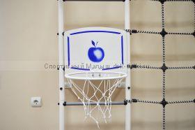 Баскетбольный щит для ДСК Пионер