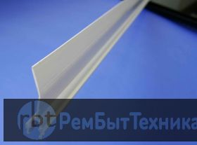 LEGRAND 10582 H35/50мм Разделительная перегородка для Кабель-каналов DLP DLP 50х80/105/150