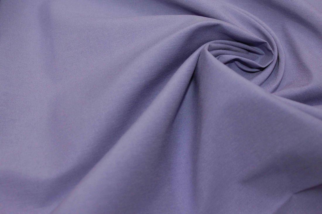 Плащевая ткань VT-10365A/C#5