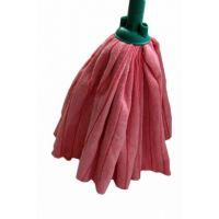Насадка для швабры из микрофибры, Цвет Сиреневый