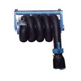 Катушка для удаления выхлопных газов FS-200710208