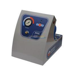 SL-052 Установка для замены жидкости и промывки тормозной системы