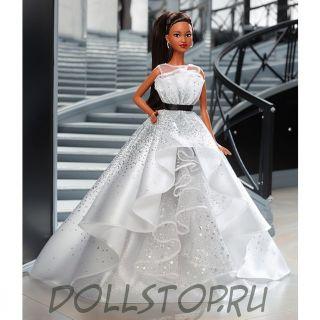 Кукла Барби юбилейная 60 лет - Barbie 60th Anniversary Doll AA