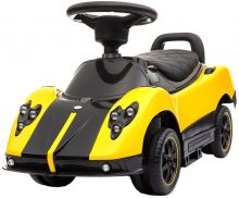Детская машина-толокар River Toys Pagani A002AA-D