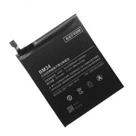 Аккумулятор для телефона Xiaomi Mi Note Pro BM34