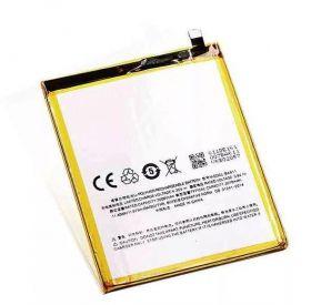 Аккумулятор для телефона Meizu BA611 M5 M611A