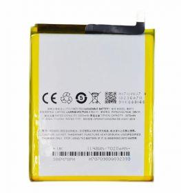 Аккумулятор для Meizu M6 BA711 3090mAh