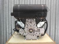 Двигатель Lifan LF2V78F-2A PRO (New) (27 л. с.) с катушкой освещения 3Ампер