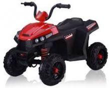 Детский электроквадроцикл T111TT