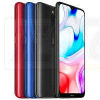 Xiaomi Redmi 8 3/32GB Глобальная версия (Европа)