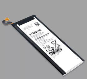 Аккумулятор для телефона Samsung EB-BG928ABE G928F, S6 Edge+