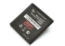 Аккумулятор FLY BL4247 для телефона IQ442, IQ448