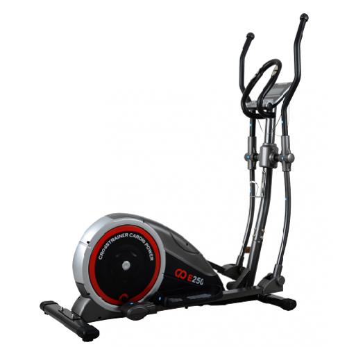 CardioPower E250