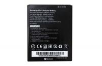 Аккумулятор Acer Liquid M330/Liquid Z320/Liquid Z330/Liquid Z410 (BAT-A11) Оригинал