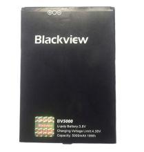 Аккумулятор для телефона Blackview BV5000