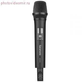 Saramonic UwMic15 SR-HM15 ручной микрофон с передатчиком