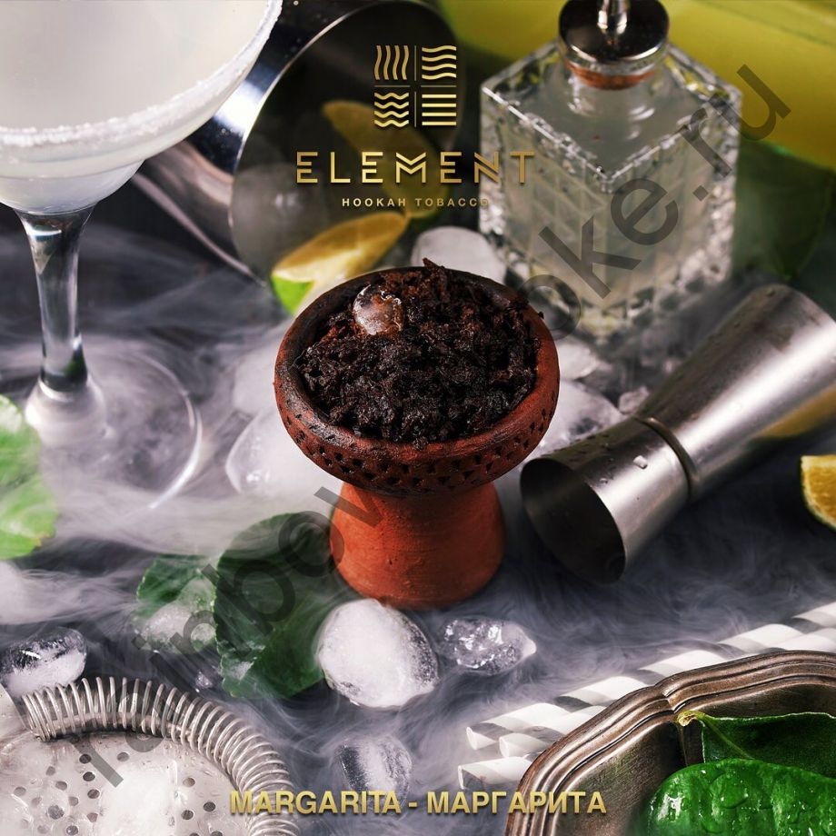 Element Земля 100 гр - Маргарита (Margarita)