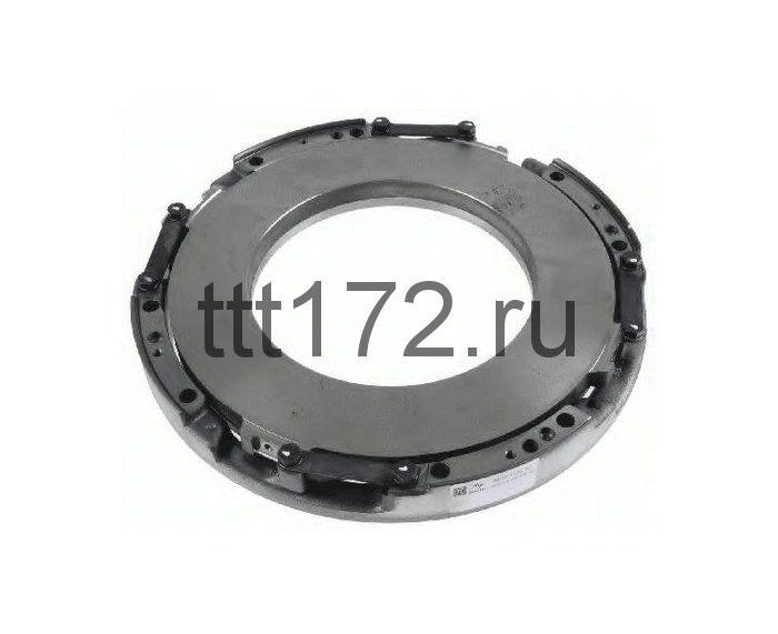 Нажимной диск сцепления (промежуточное кольцо) VOLVO