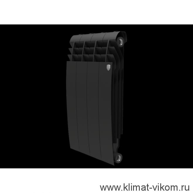 BiLiner 500 Noir Sable 4 секц