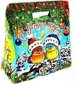 Набор сладостей Птенчики (300 гр)