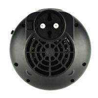 Портативный обогреватель с дисплеем Warm Air Blower (5)
