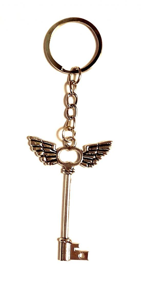 Брелок Ключ Ангела