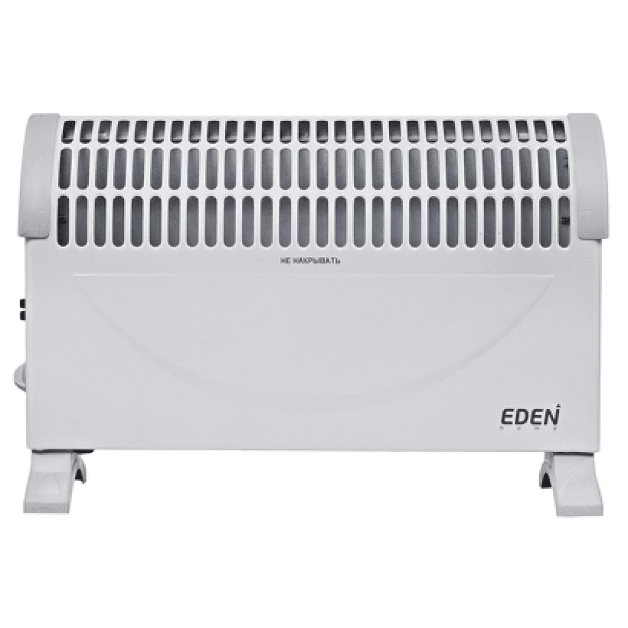 Конвектор Eden EDY-2200