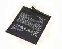 Аккумуляторная батарея для телефона Xiaomi Mi8SE BM3D