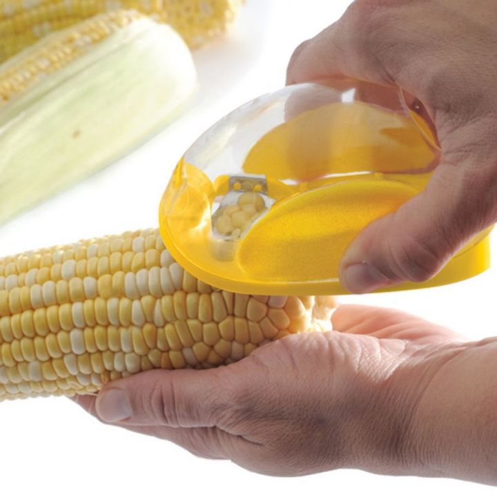 Терка для кукурузы  CORN STRIPPER (КОРН СТРИППЕР)