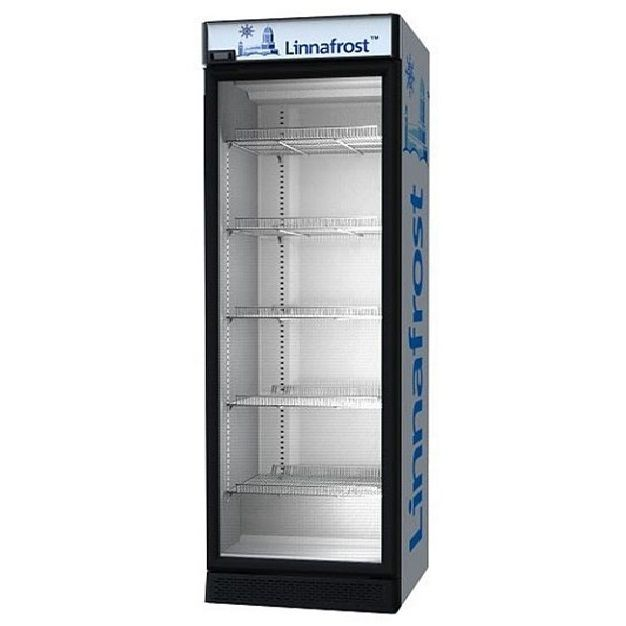 Шкаф холодильный Linnafrost R7NG