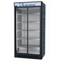 Шкаф холодильный Linnafrost R10