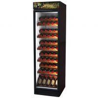 Шкаф холодильный Linnafrost R5W
