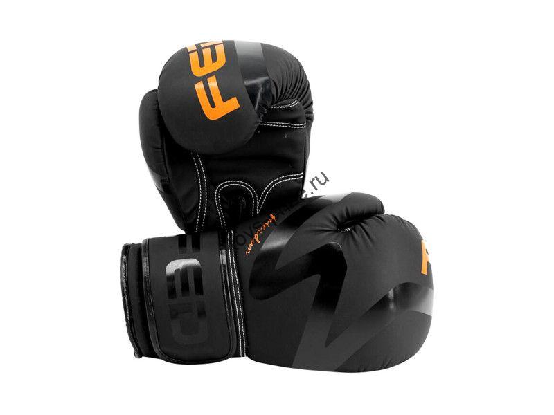 Боксерские Перчатки xiaomi FED