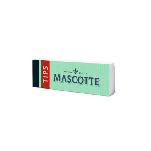 Фильтры MASCOTTE Tips Elements