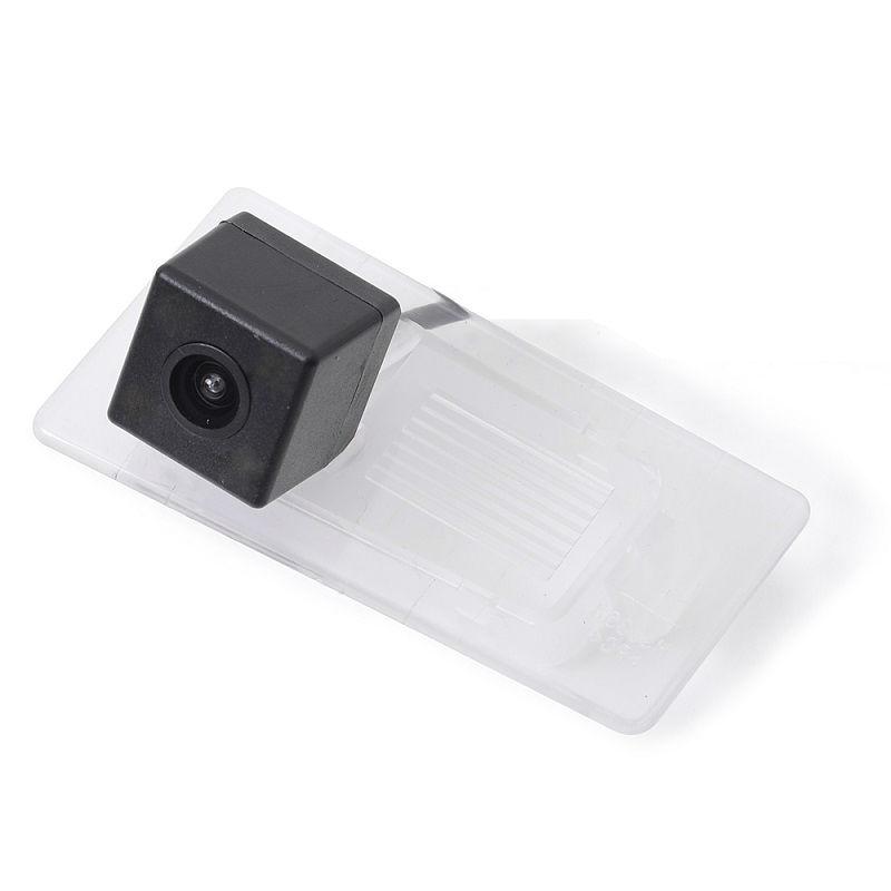 Камера заднего вида Хендай i30